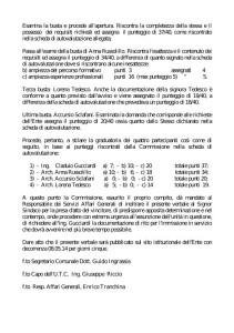incarico-istruttore-tecnico-direttivo-2