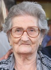 Adele Tecla Basile