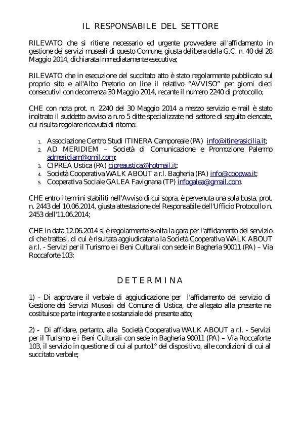 Affidamento gestione servizi museali (6)
