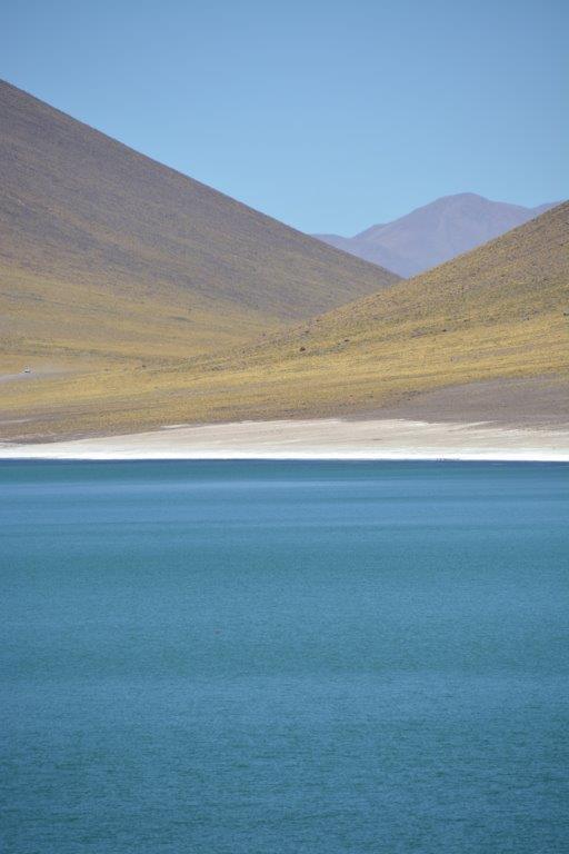 Atacama (2)