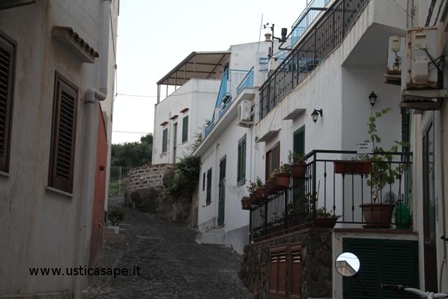 Via Corta