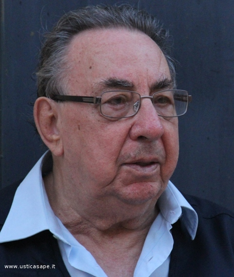 Giovanni Mannino