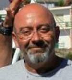 Michele Talluto