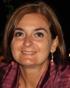 Antonella Carrubba