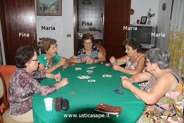 Giocatori di carte