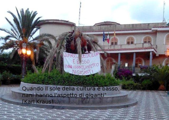 Livello Cultura Basso
