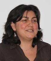Vittoria Salerno