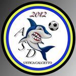 Logo Ustica Calcetto