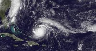 uragano-gonzalo1-400x215