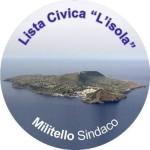 L'isola 1