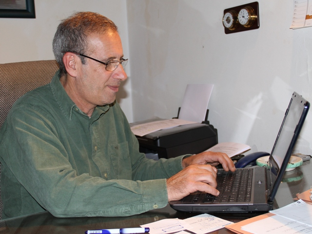 Salvatore Militello  (3)