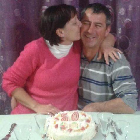 compleanno Bartolino Taranto