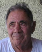 morte Giuseppe Badagliacco
