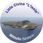 lettera al sindaco di Ustica