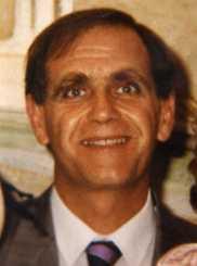 Pino Salerno