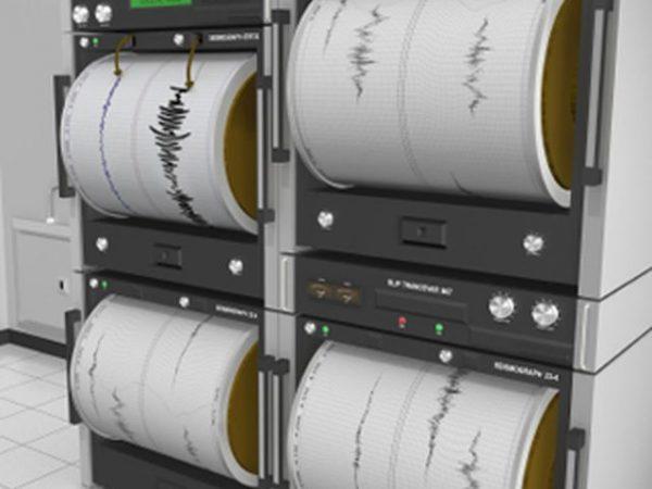 terremoto-sismografo0001