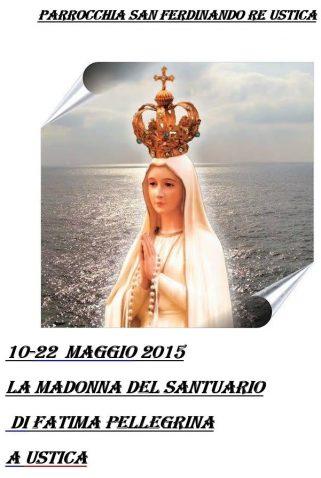 Madonna_Santuario_Fatima