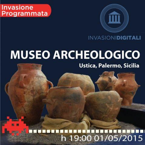 Museo_Archeologico (3)