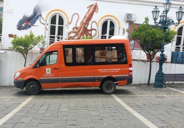 servizi trasporti pubblici