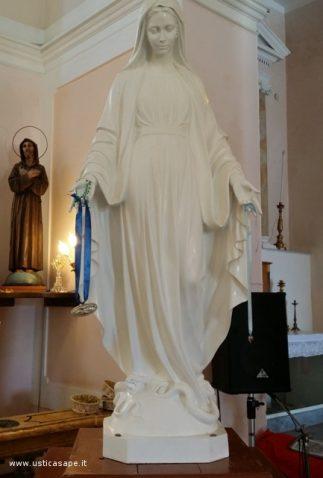 Madonna dei Pescatori