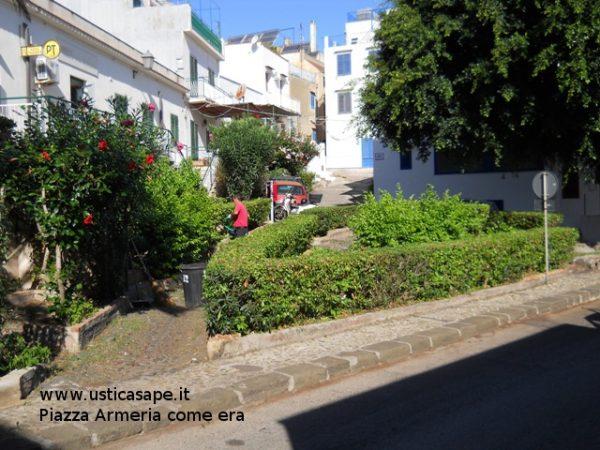 Piazza-Arneria-