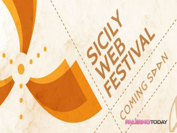 icily web fest a Ustica