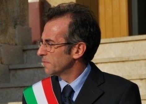 Attilio Licciardi sindaco
