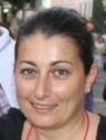 Cristia Guccione