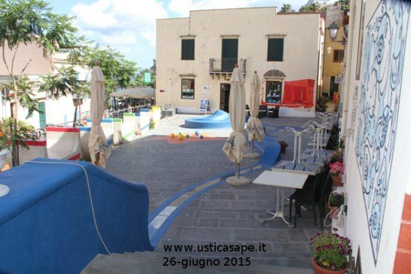 piazza mareblu lumaca dopo la cura