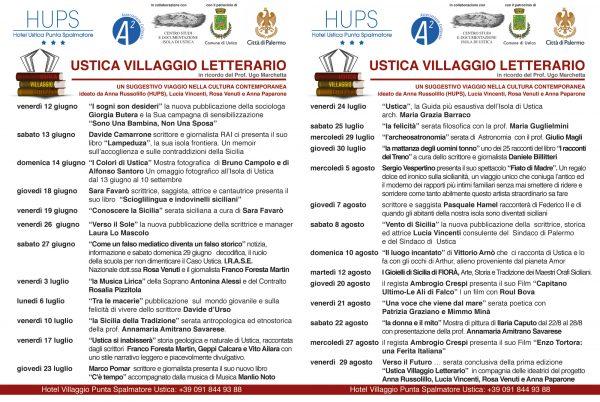 ustica-villaggio-letterario