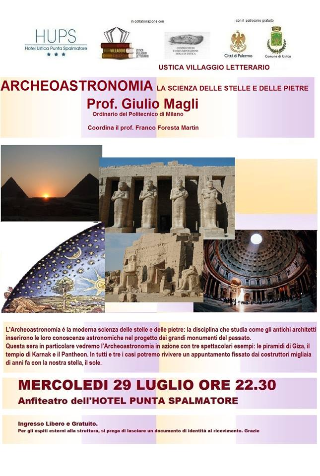Hotel Alle Piramidi Dorf Scancio   Segonzano Trient Italien