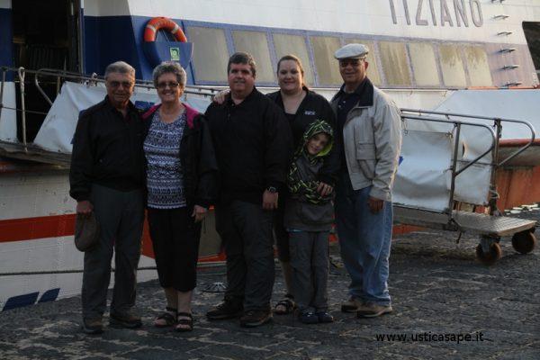 Famiglia Pittari 1