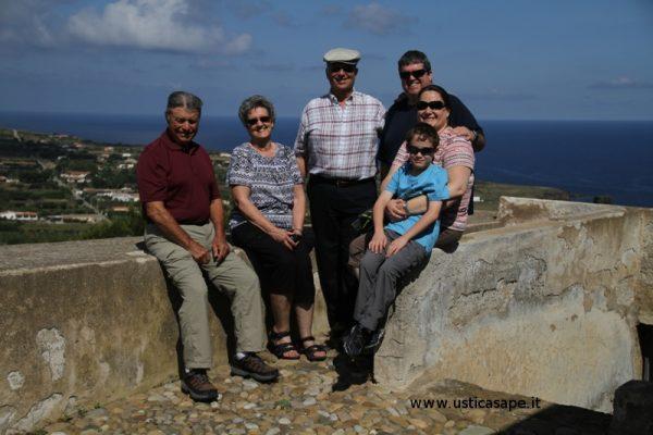 Famiglia Pittari