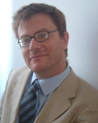 Giulio_Magli