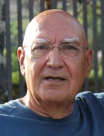 Sergio Fisco