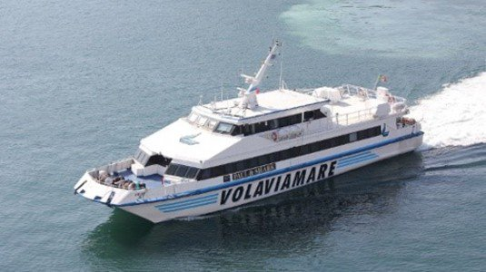 catamarano_ustica-535x300