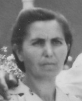 Angela Taranto