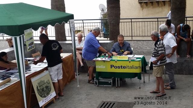 Annullo-Postale-