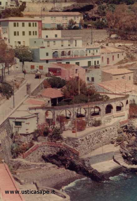 Faraglione