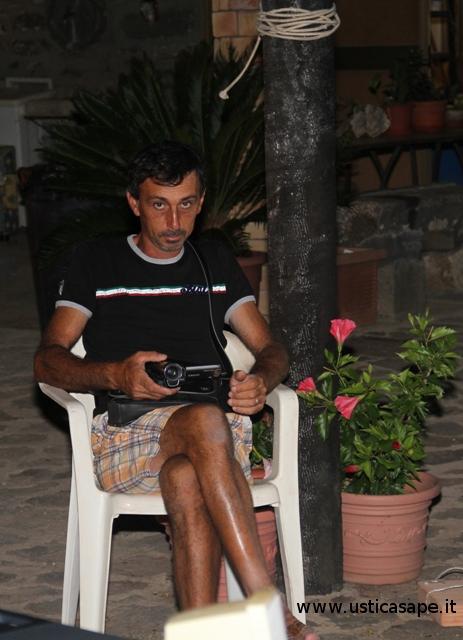 attento fotoreporter