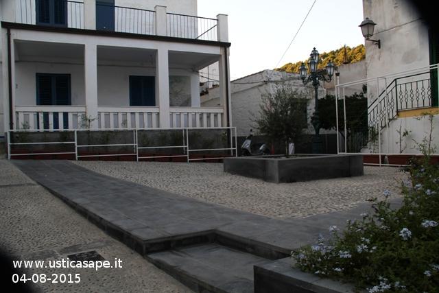 Piazza dell'ulivo 3