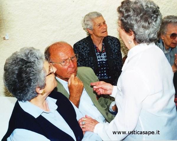Richiesta consigli Prof. Francesco Pollono