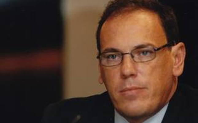 Ettore Morace