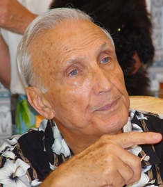 Pierino Bertucci
