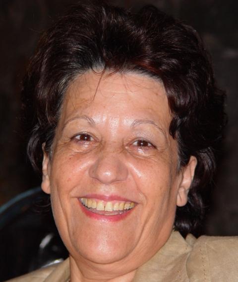 Pina Nava Bertucci