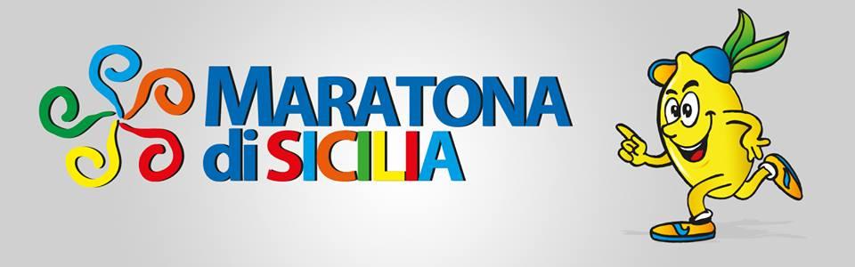 maratona di sicilia ok1