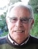 Salvatore Compagno  (2)