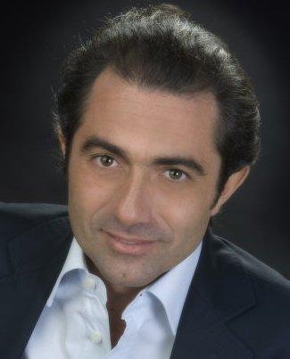 Mario Bellavista