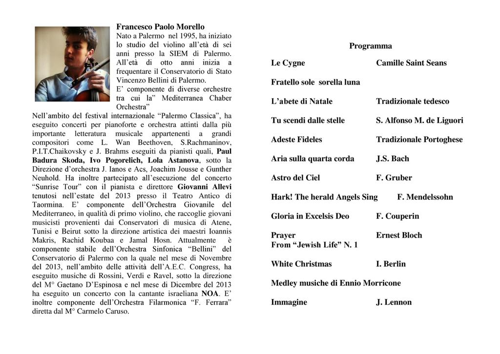 Programma di sala2-page-002a