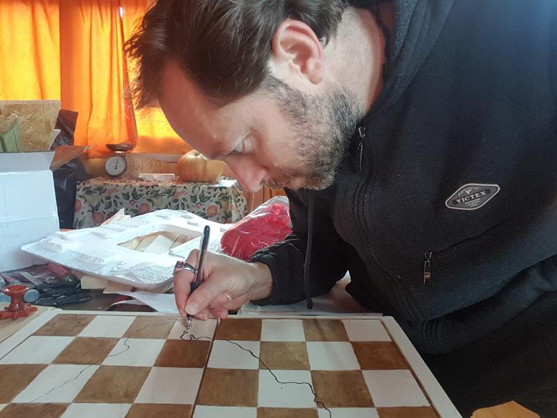 1 LavorazScacchiUsticisiX